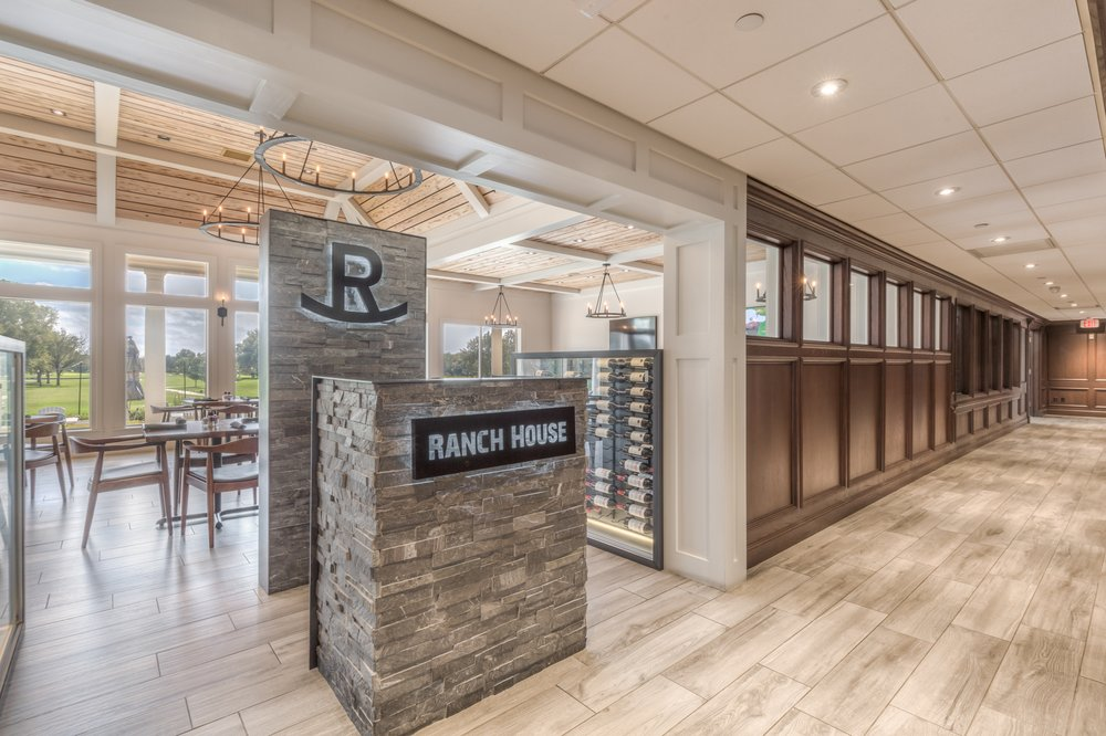 "Rocking ""R"" Ranch House: 7501 E Kenosha St, Broken Arrow, OK"