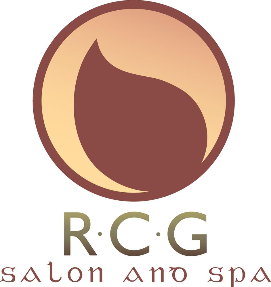 Rose Colored Glasses Salon Spa Hair Salons 710 York St