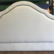 Best Of Yelp Greensboro Furniture Repair