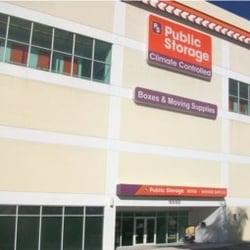 Photo Of Public Storage   Hialeah, FL, United States