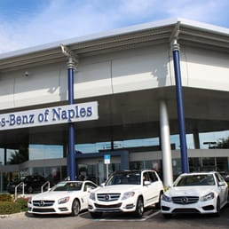 mercedes benz of naples smart center naples 11 photos