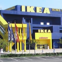 ikea 674 photos 691 reviews home decor 20700