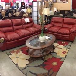 Elegant Photo Of Home Styles Furniture   Stockton, CA, United States