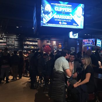 Golden Gate Tap Room - 660 Photos & 766 Reviews - Sports Bars ...