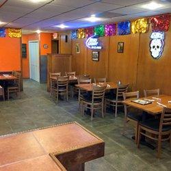 Fiesta Grill Cantina 32 Photos 22 Reviews Mexican 12200