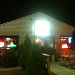 Photo Of Mug Shotz Cafe Hamden Ct United States