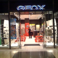 Geox Stores: Discover our Physical Stores | Geox