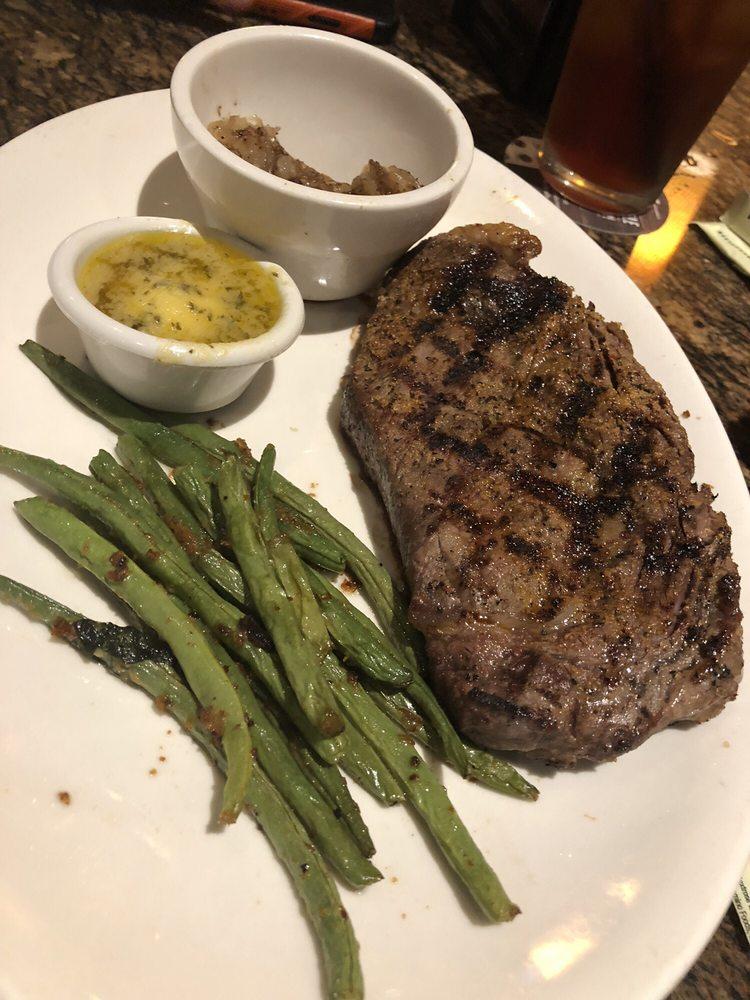 steak és bjs pornó nagy kövér punci