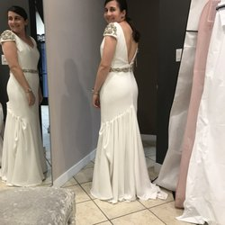 sewing for special occasions bridal prom amp evening dresses