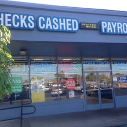 Payday loan blossom hill image 8
