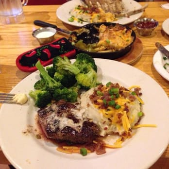 Chili'S - 42 Photos & 44 Reviews - American (Traditional) - 7621
