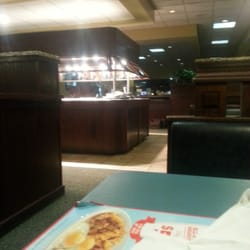 Photo Of Shoney S Restaurant Corporate Antioch Tn United States Shoot From