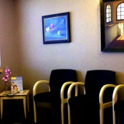 woodgrove dental pa general dentistry 7430 80th st s cottage rh yelp com dental cottage grove mn dental cottage grove mn