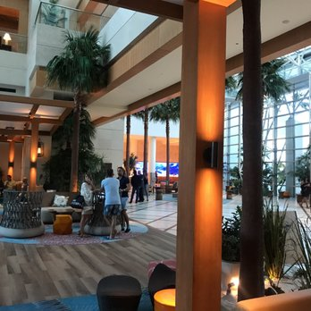 Uber Toronto Phone Number >> The Diplomat Beach Resort Hollywood, Curio Collection by Hilton - 1009 Photos & 355 Reviews ...