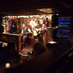 Photo Of The Shannon Door Pub Jackson Nh United States