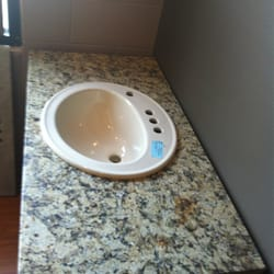 Granite & Kitchens For Less - Building Supplies - 5704 E Sprague ...