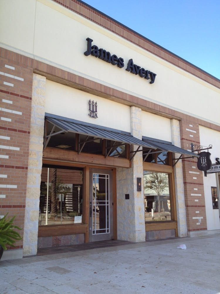 Photos for James Avery...