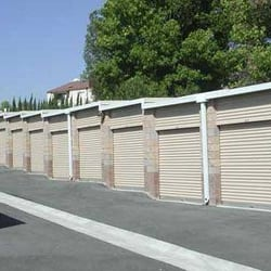 Photo Of Socal Self Storage Simi Valley Ca United States
