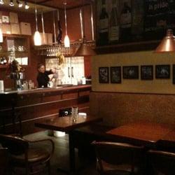 Tucker s marketplace restaurant chiuso 15 recensioni for 416 americana cuisine