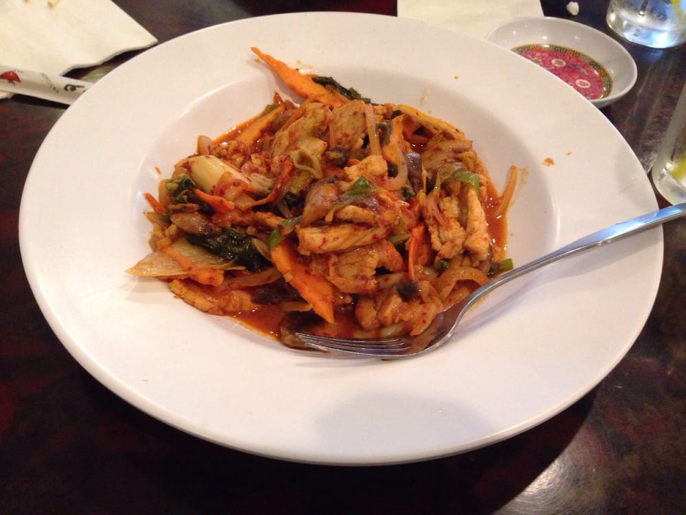 Sushi popo chinese restaurants 725 mormon trek blvd for Asian cuisine grimes ia menu