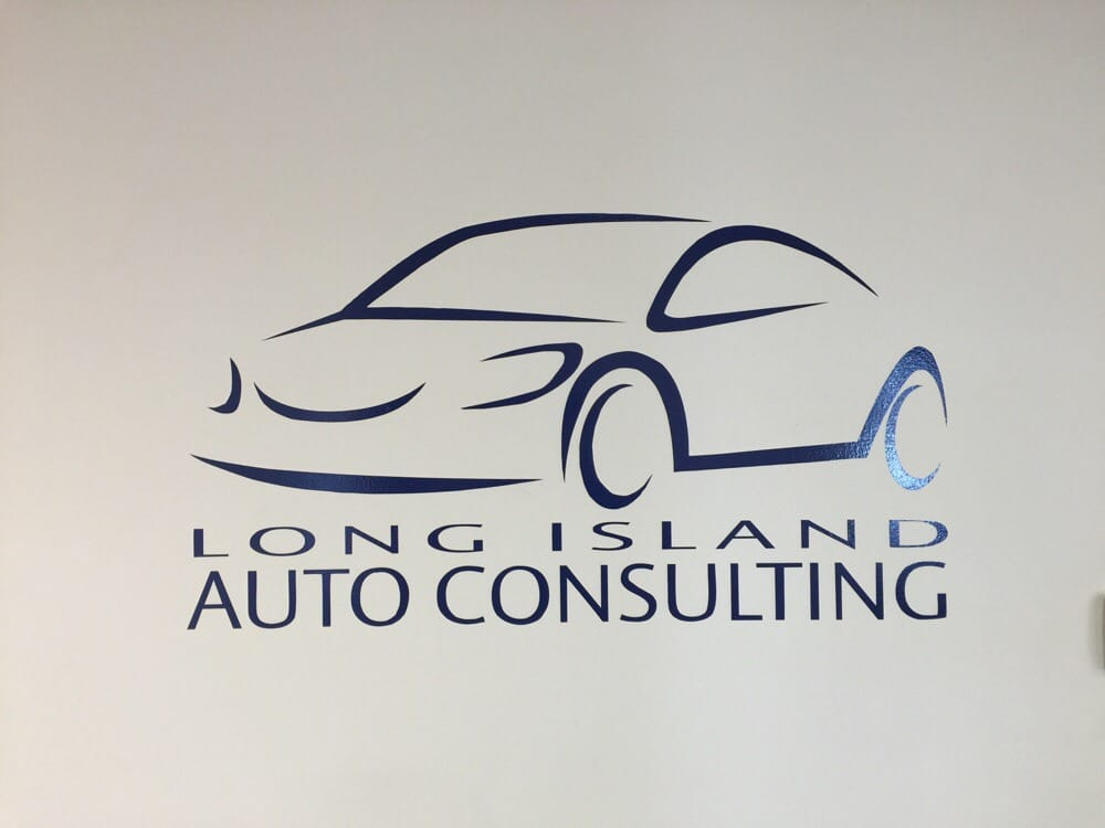 Photos for long island auto consulting yelp for Riverhead bay motors service