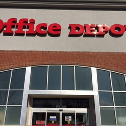 Exceptional Photo Of Office Depot   Alpharetta, GA, United States