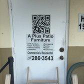 Paradise Home Patio Closed Furniture S 3100 Se