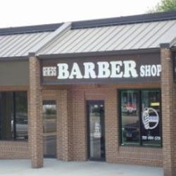 Genesis barber shop barberas 1411 old bridge rd woodbridge va foto de genesis barber shop woodbridge va estados unidos genesis barber shop solutioingenieria Gallery