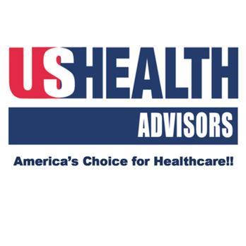 "David ""Kyle"" Burgess - USHEALTH Advisor - Get Quote ..."