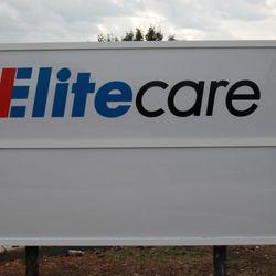 Elite Care 24 Hour Emergency Room - 53 Reviews - Emergency Rooms ...