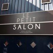 le petit salon 10 photos bo te de nuit club 3 rue de cronstadt 7 me arrondissement lyon. Black Bedroom Furniture Sets. Home Design Ideas