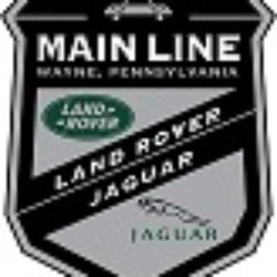 Land Rover Jaguar Main Line - 10 Reviews - Car Dealers - 325 E ...