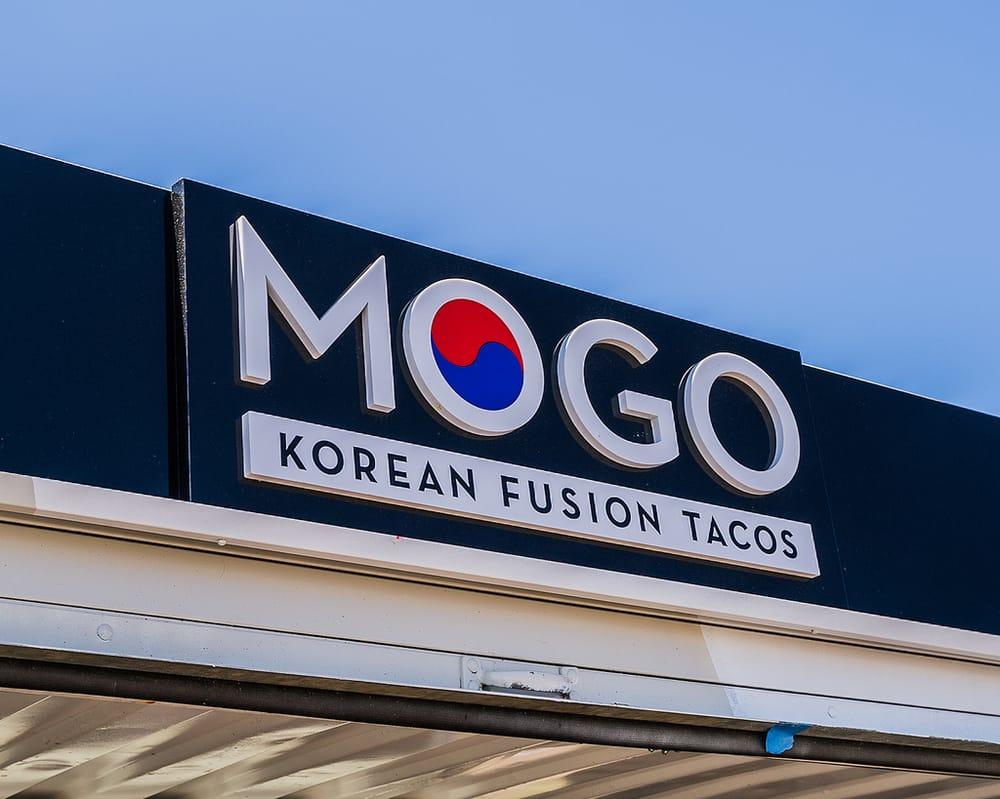Mexican Restaurants Near Asbury Park Nj