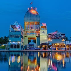 Terrasses Bonsecours - 41 Photos & 32 Reviews - Canadian (New ...