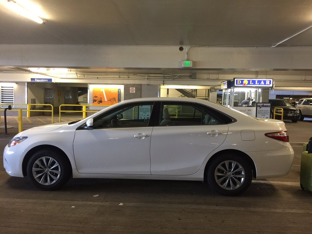 Why use Airport Car Hire Perth?