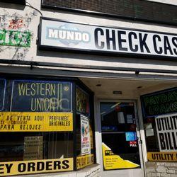 Cashback payday advance temecula ca image 5