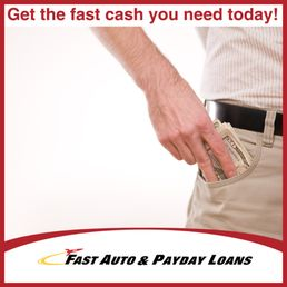 Payday loans brooklyn picture 2