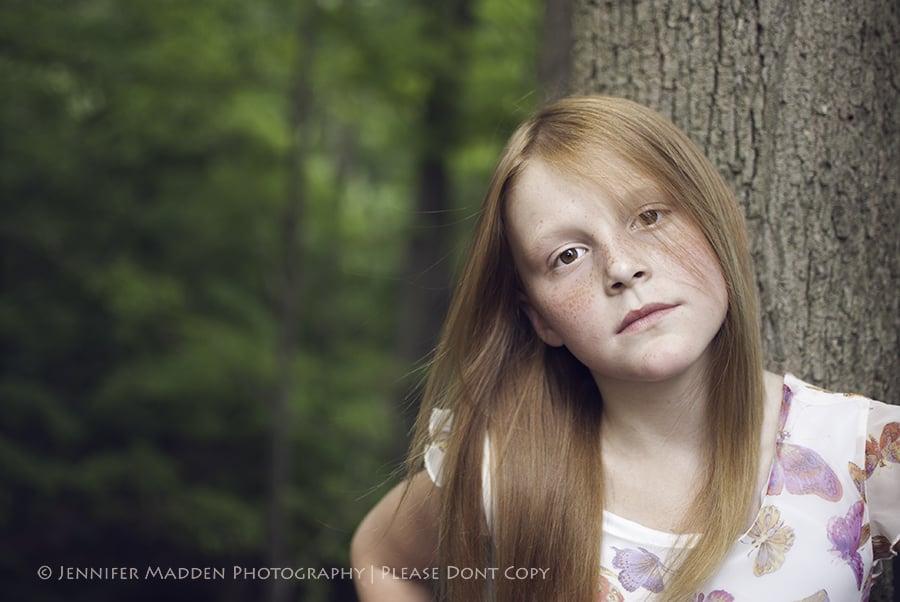 Jennifer Madden Photography: 769 Kingsway St, Alliance, OH