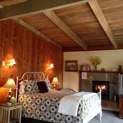 Cleone Gardens Inn 20 Photos 20 Reviews Hotels