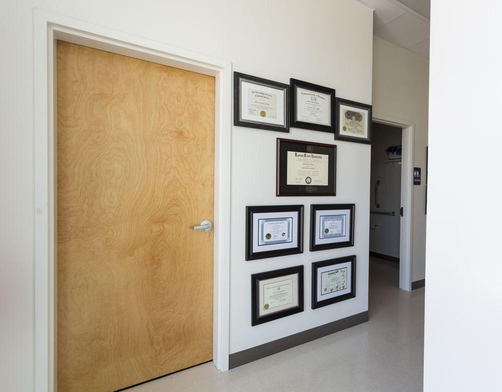 Hampton Roads Veterinary Hospice