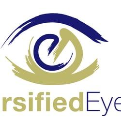 369ea7b91e Photo of Diversified Eyecare Associates OD