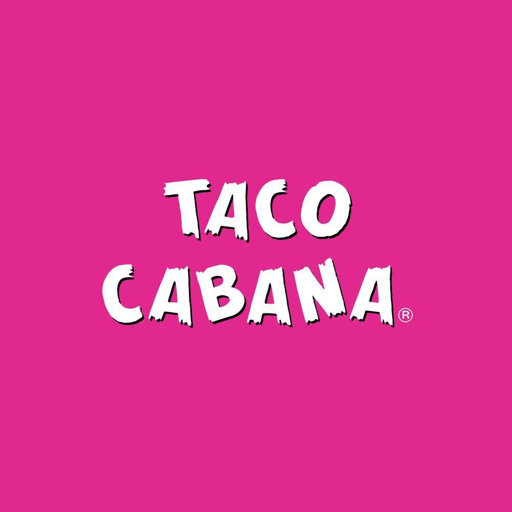 Taco Cabana: 253 IH 45 S, Huntsville, TX