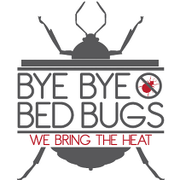 bye bye bed bugs - 37 reviews - pest control - carlsbad, carlsbad