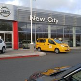 New City Nissan   57 Photos U0026 207 Reviews   Auto Repair   2295 N King St,  Kalihi, Honolulu, HI   Phone Number   Yelp