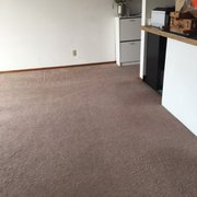 Screenshot of photo Photo of USA Carpet Cleaning - Concord, CA, United States.