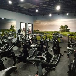Photo Of Rise Fitness Adventure Rehoboth Beach De United States Dedicated