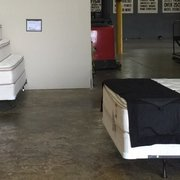 ... Photo Of L Fish Furniture   Indianapolis, IN, United States ...
