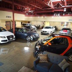 Photo of Abramovich Motors - Murrieta, CA, United States