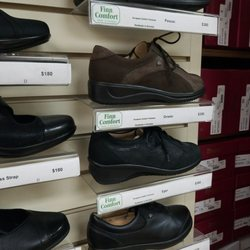 Photo of Sloan's Shoes - North York, ON, Canada. Check out the prices