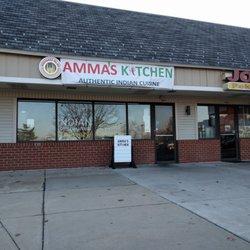 Amma S Kitchen Marlton Nj